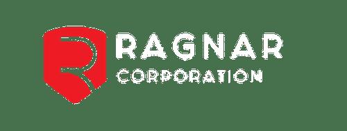Ragnar Corporation