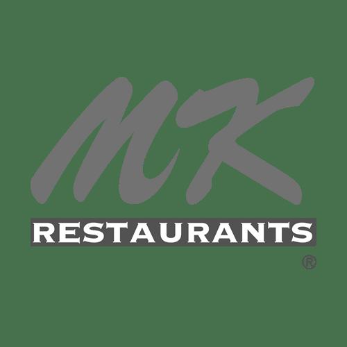 MK Res